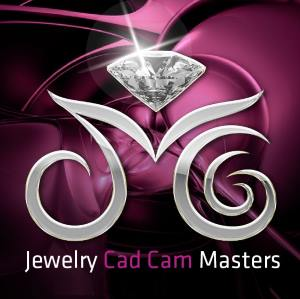 Jewelry Design Software Jewelry Cad Dream By Jewelry Cad Cam Masters Llc