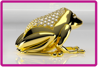 The Best Jewelry CAD Software